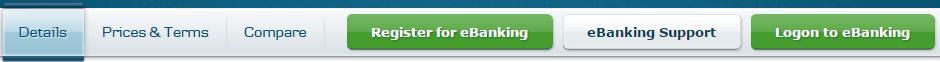 Danske Bank Login Account | Danske Online Banking Log On