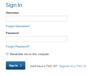 TWC Email Sign in | Mail Roadrunner Login